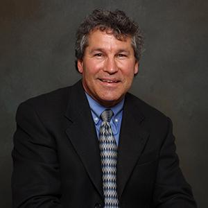 Dave Kirk