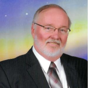 David Osland - Vancouver appraiser