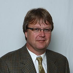 David Van Veen