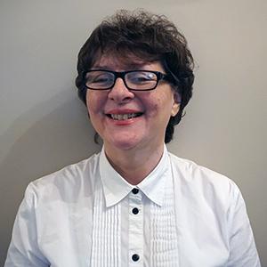 Maria Chapelle