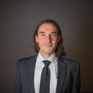 Jason Mikes - Partner & Real Estate Appraiser