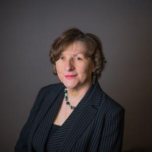 Maria Chapelle - Real Estate Appraiser