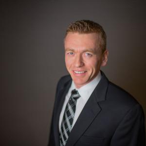 Simon Wainwright -  Partner & Real Estate Appraiser